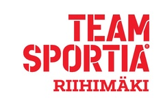 Team Sportia RMK Facebook